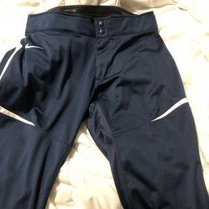 Nike active bottoms .. NWT